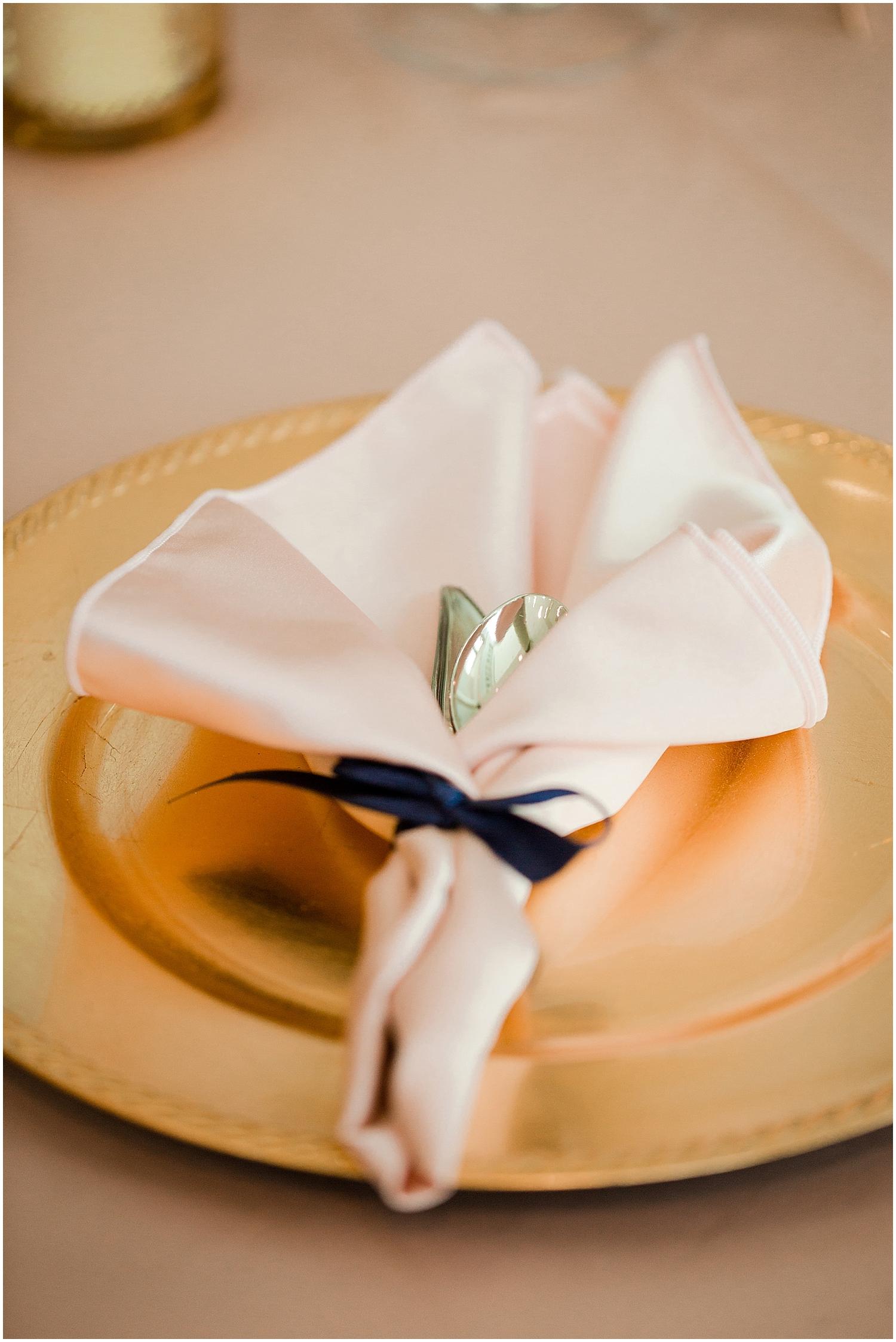 kentucky wedding_3599.jpg