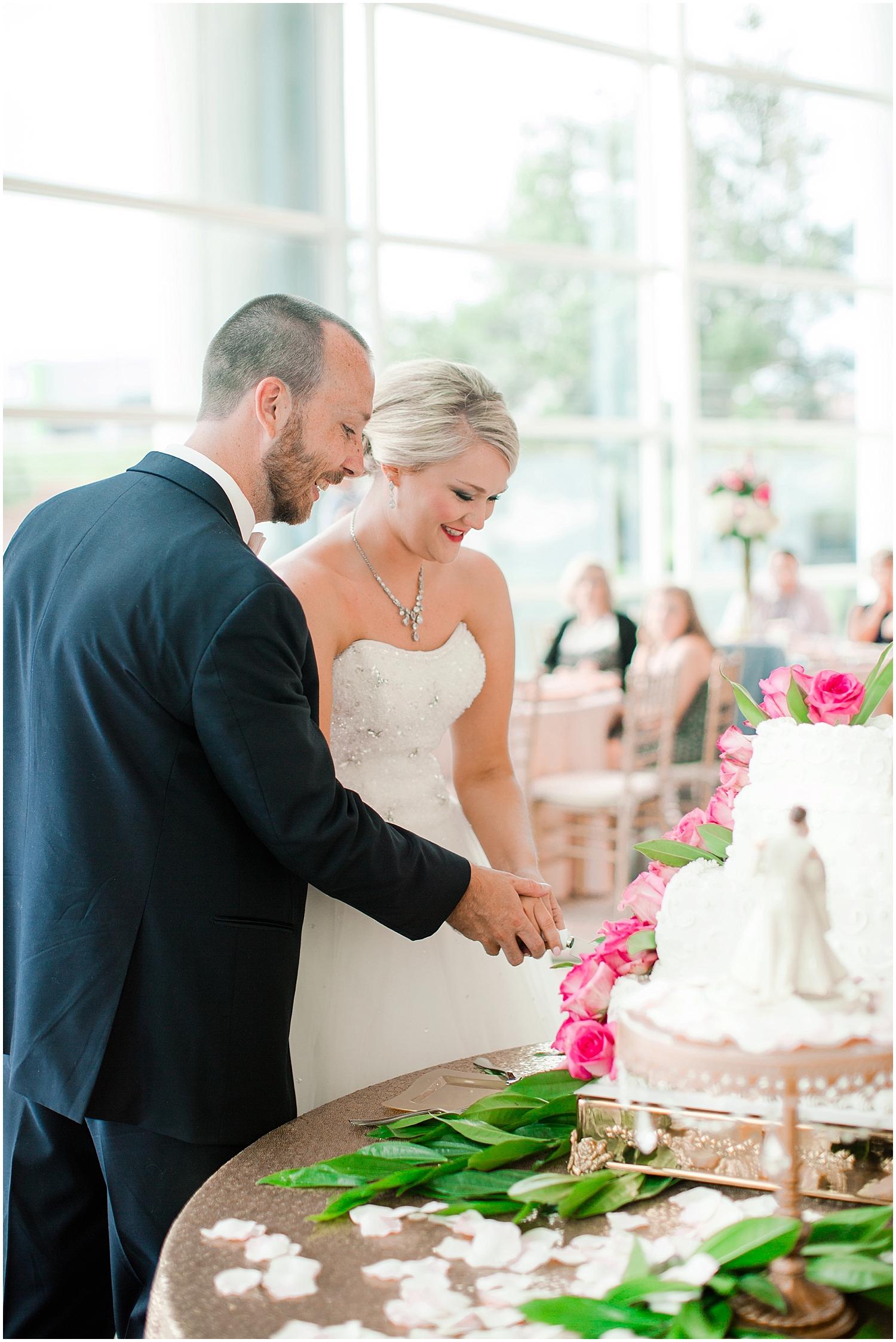 kentucky wedding_3603.jpg