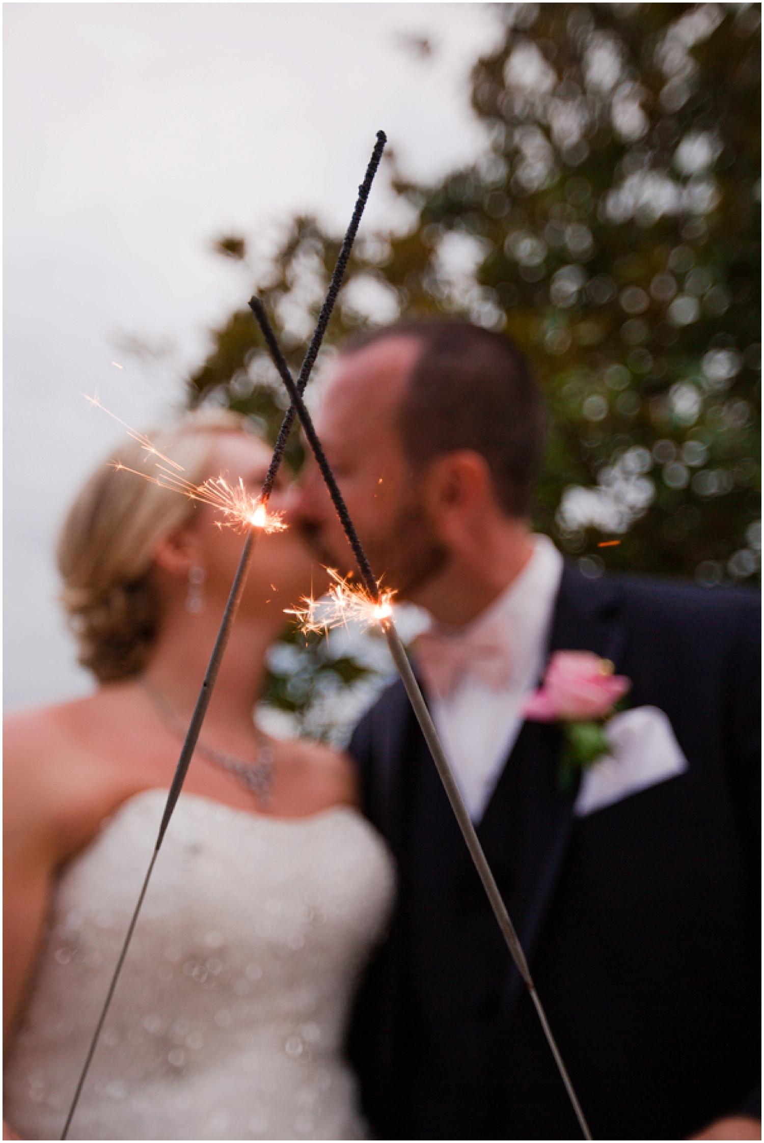 kentucky wedding_3604.jpg