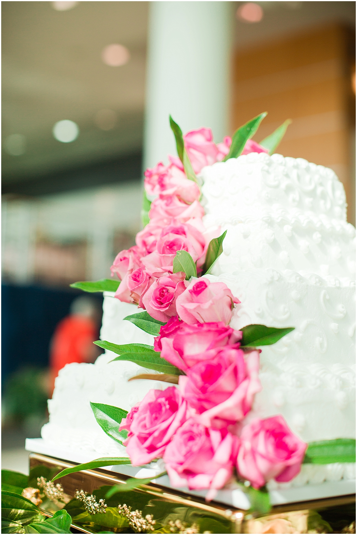 kentucky wedding_3600.jpg