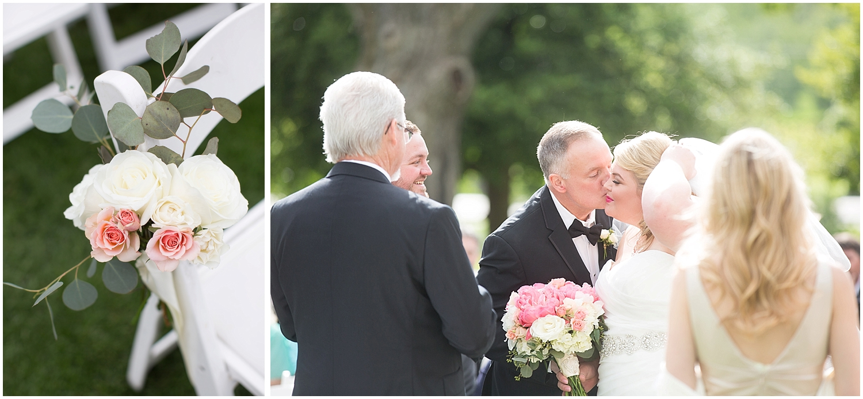 kentucky wedding_3663.jpg