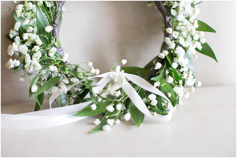 kentucky wedding_3661.jpg