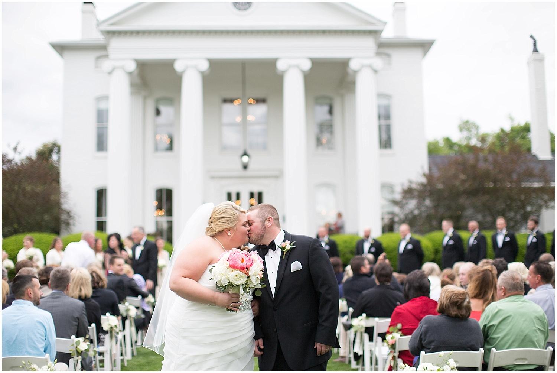 kentucky wedding_3665.jpg