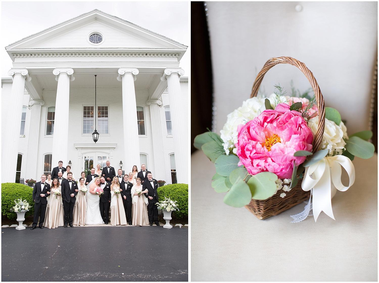 kentucky wedding_3666.jpg