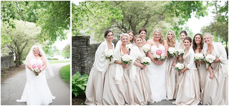 kentucky wedding_3670.jpg