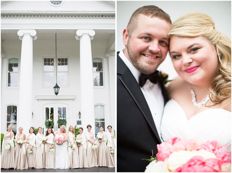 kentucky wedding_3672.jpg
