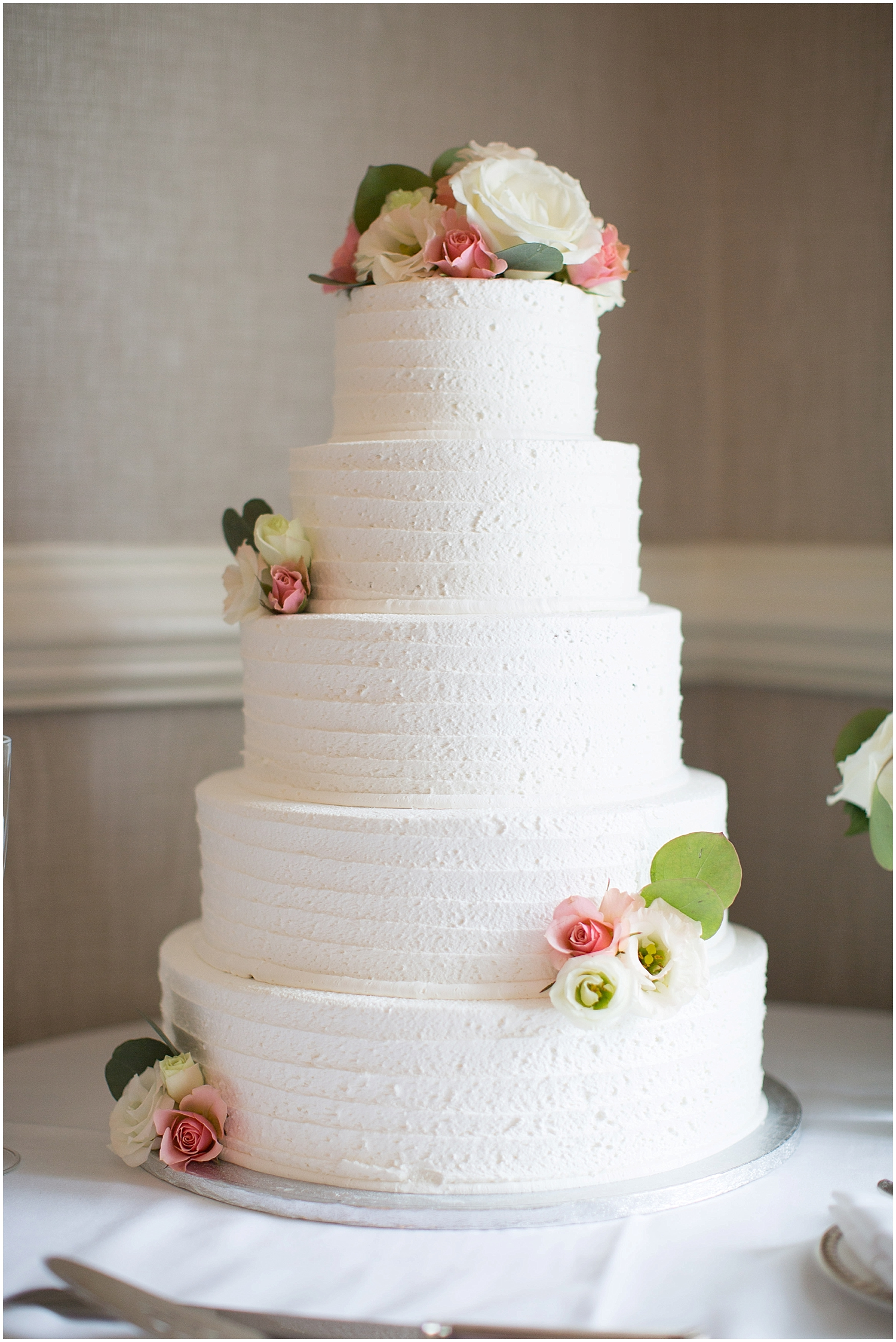 kentucky wedding_3680.jpg