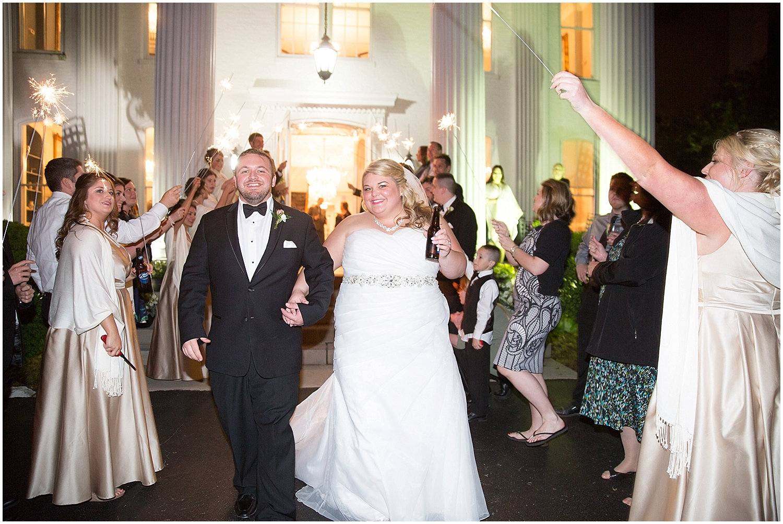 kentucky wedding_3682.jpg
