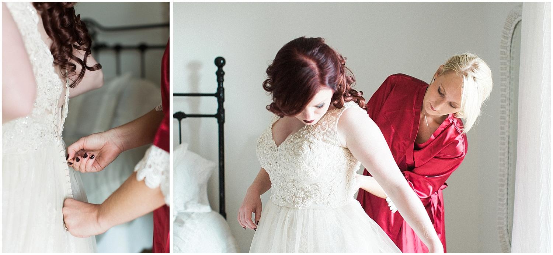 kentucky wedding_3695.jpg