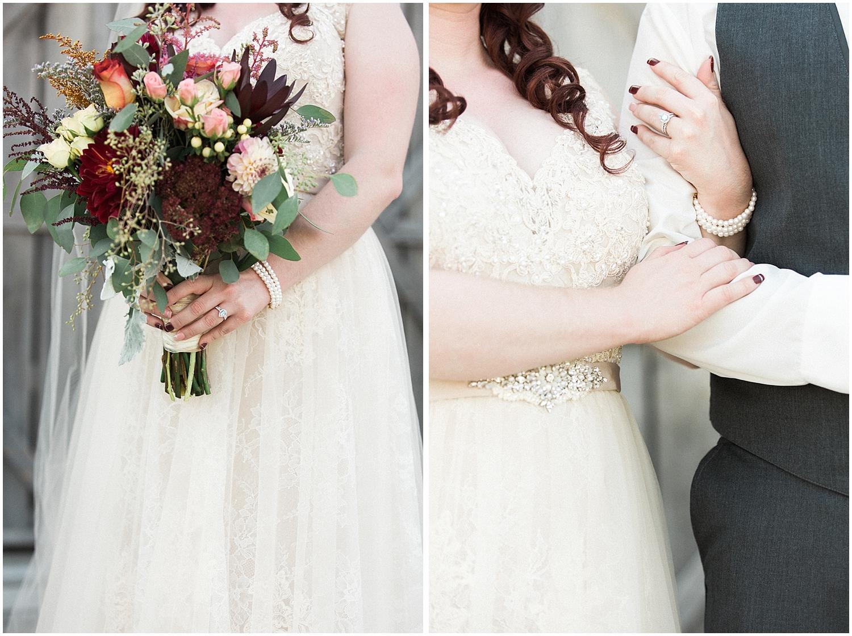 kentucky wedding_3699.jpg