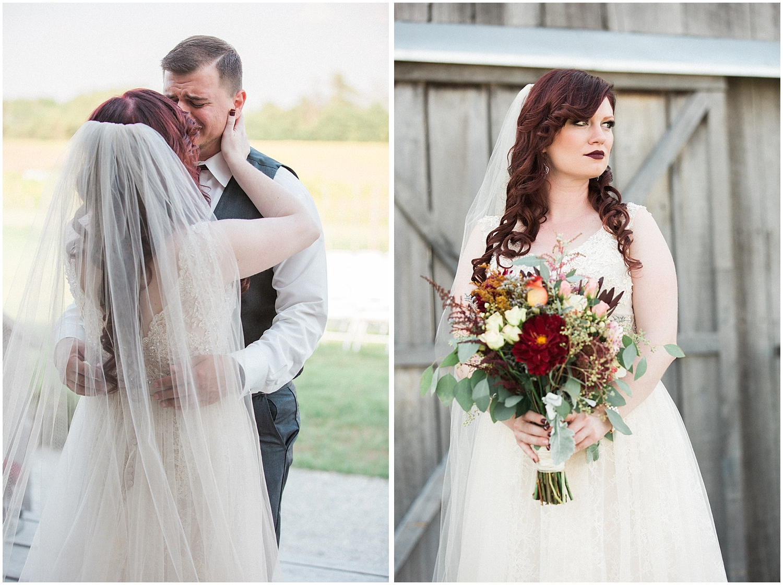 kentucky wedding_3697.jpg