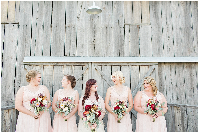 kentucky wedding_3701.jpg
