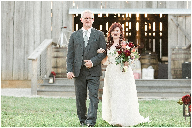 kentucky wedding_3702.jpg