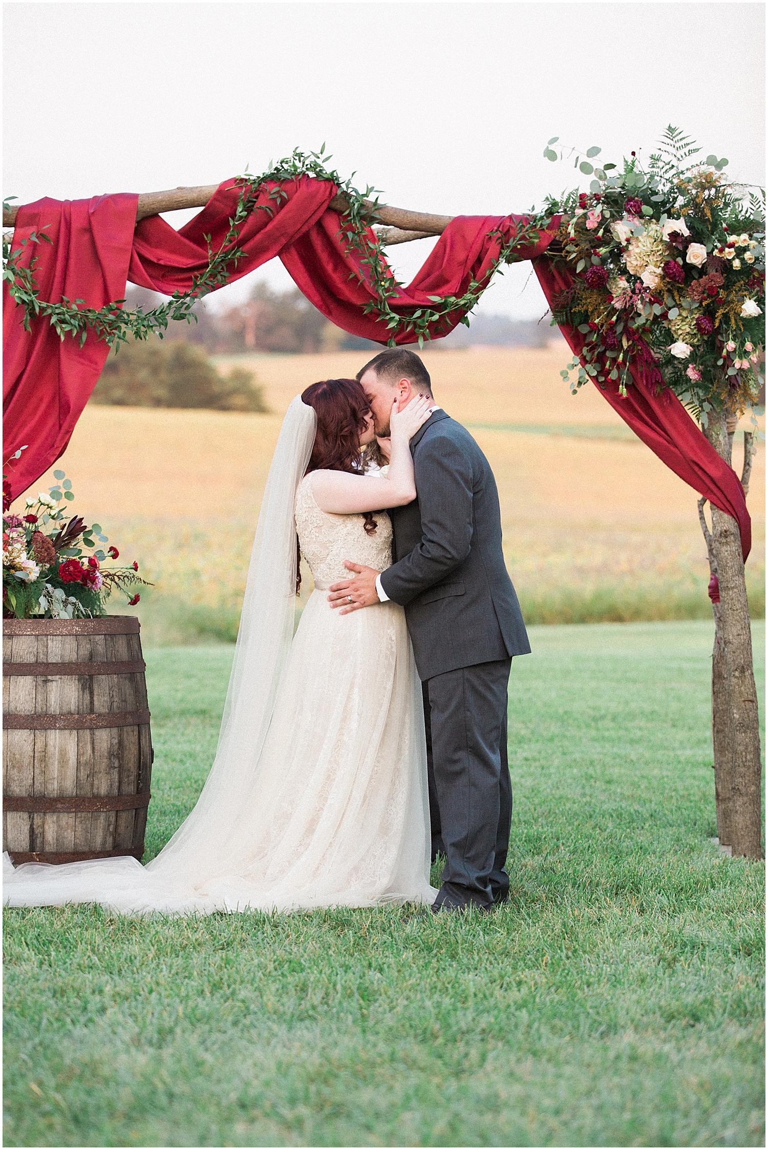 kentucky wedding_3704.jpg