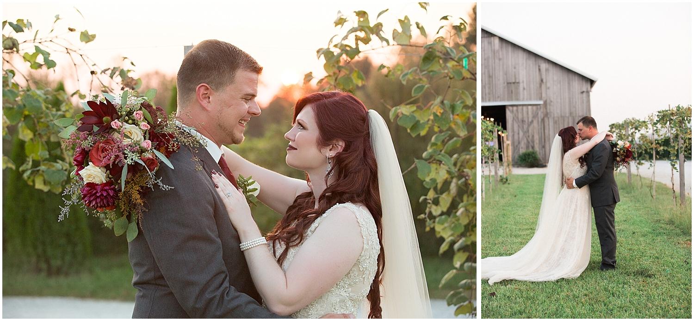 kentucky wedding_3705.jpg