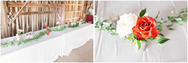 kentucky wedding_3707.jpg