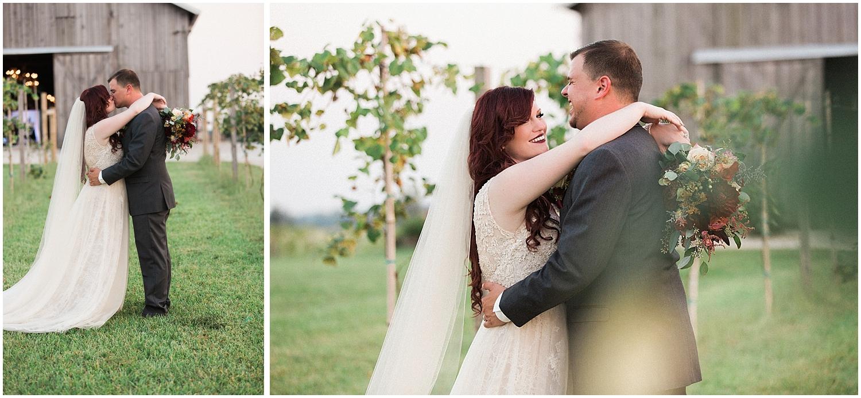 kentucky wedding_3711.jpg