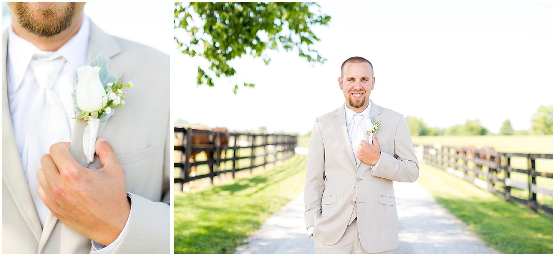 kentucky wedding_3753b.jpg