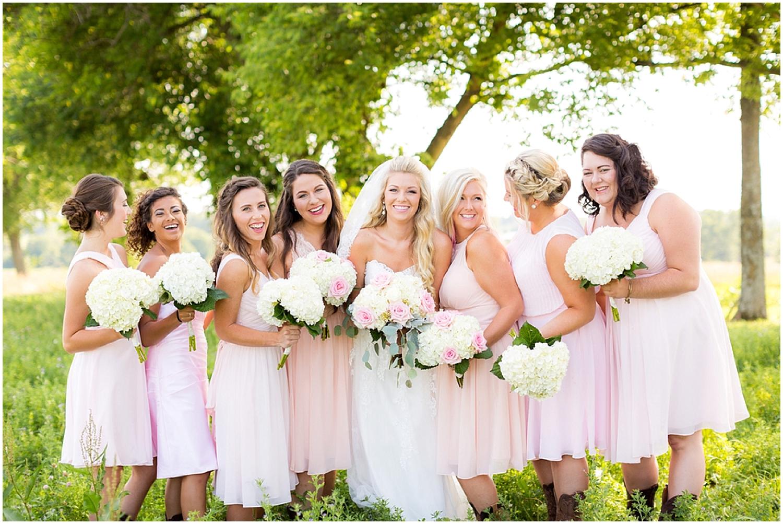 kentucky wedding_3753c.jpg