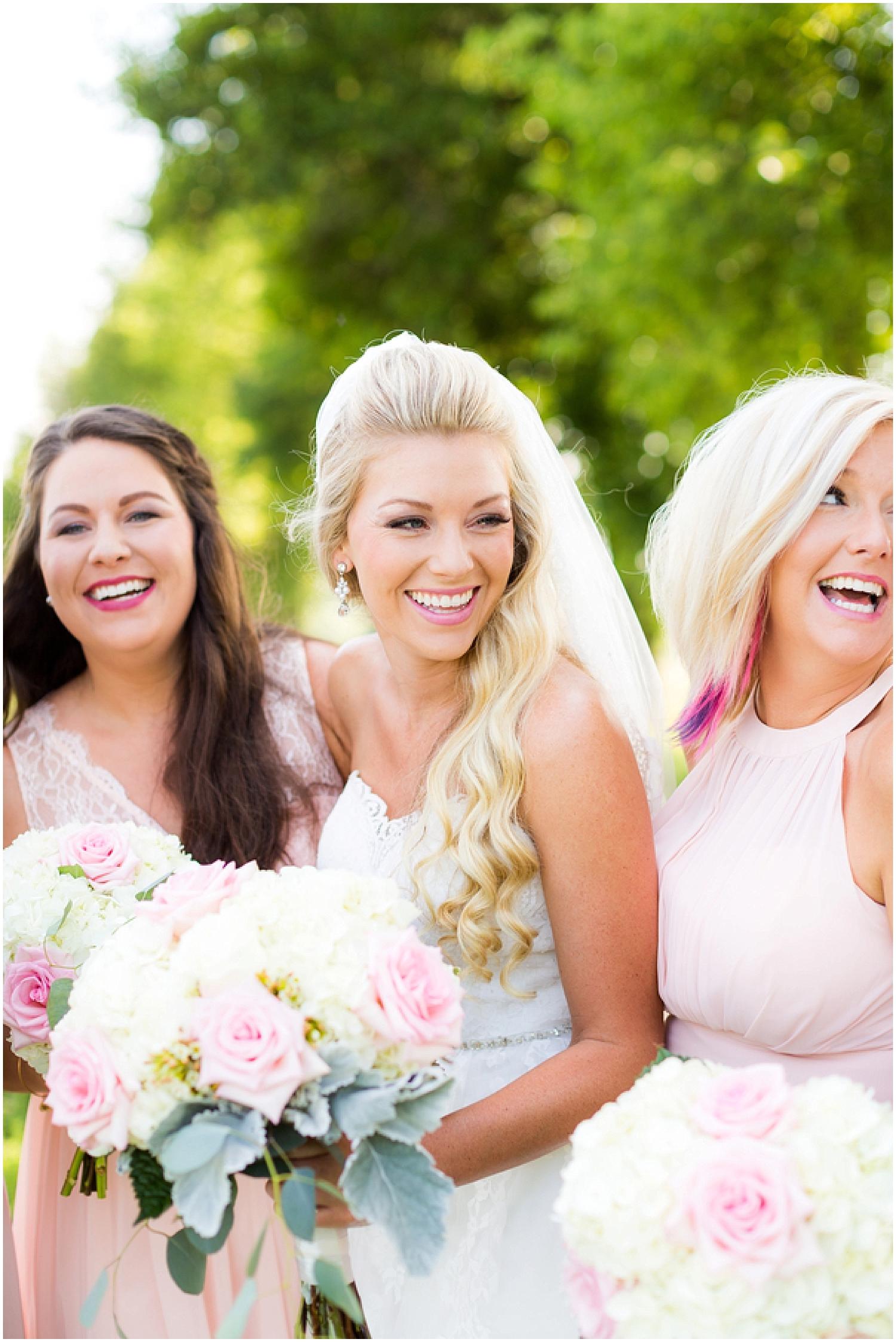 kentucky wedding_3755.jpg