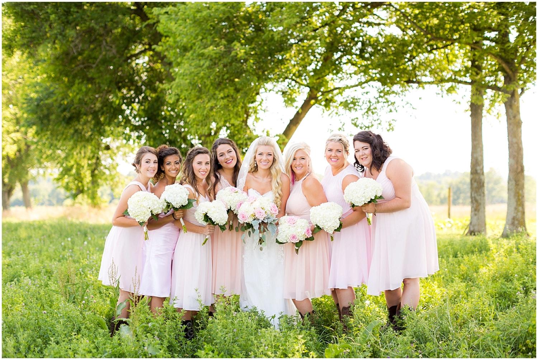 kentucky wedding_3754.jpg