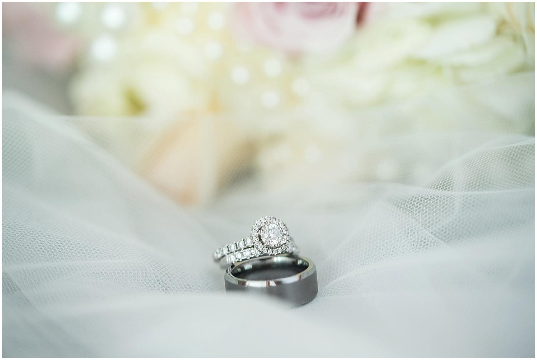 kentucky wedding_3824.jpg
