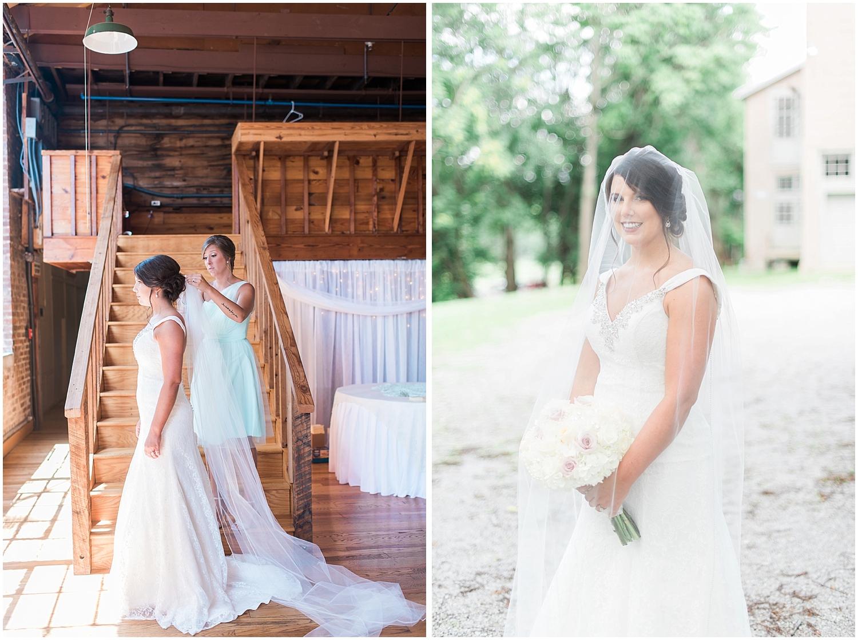 kentucky wedding_3827.jpg