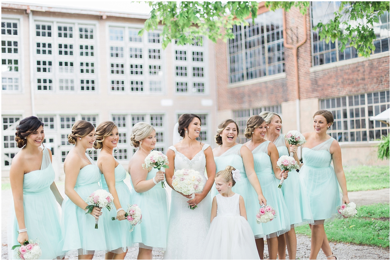kentucky wedding_3829.jpg