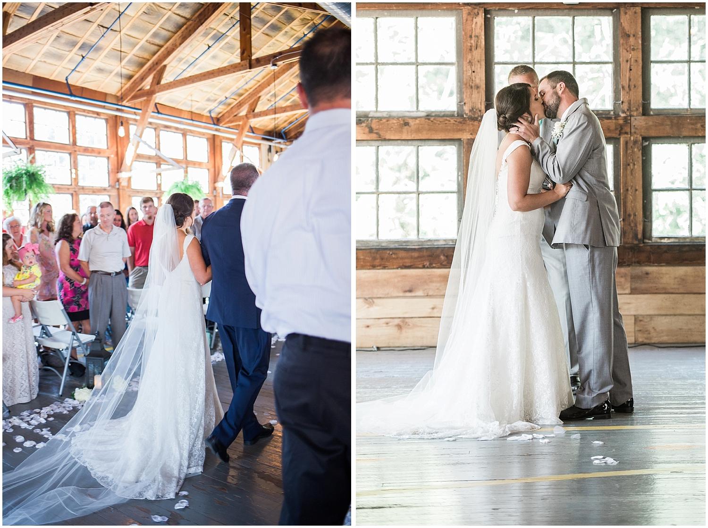 kentucky wedding_3831.jpg