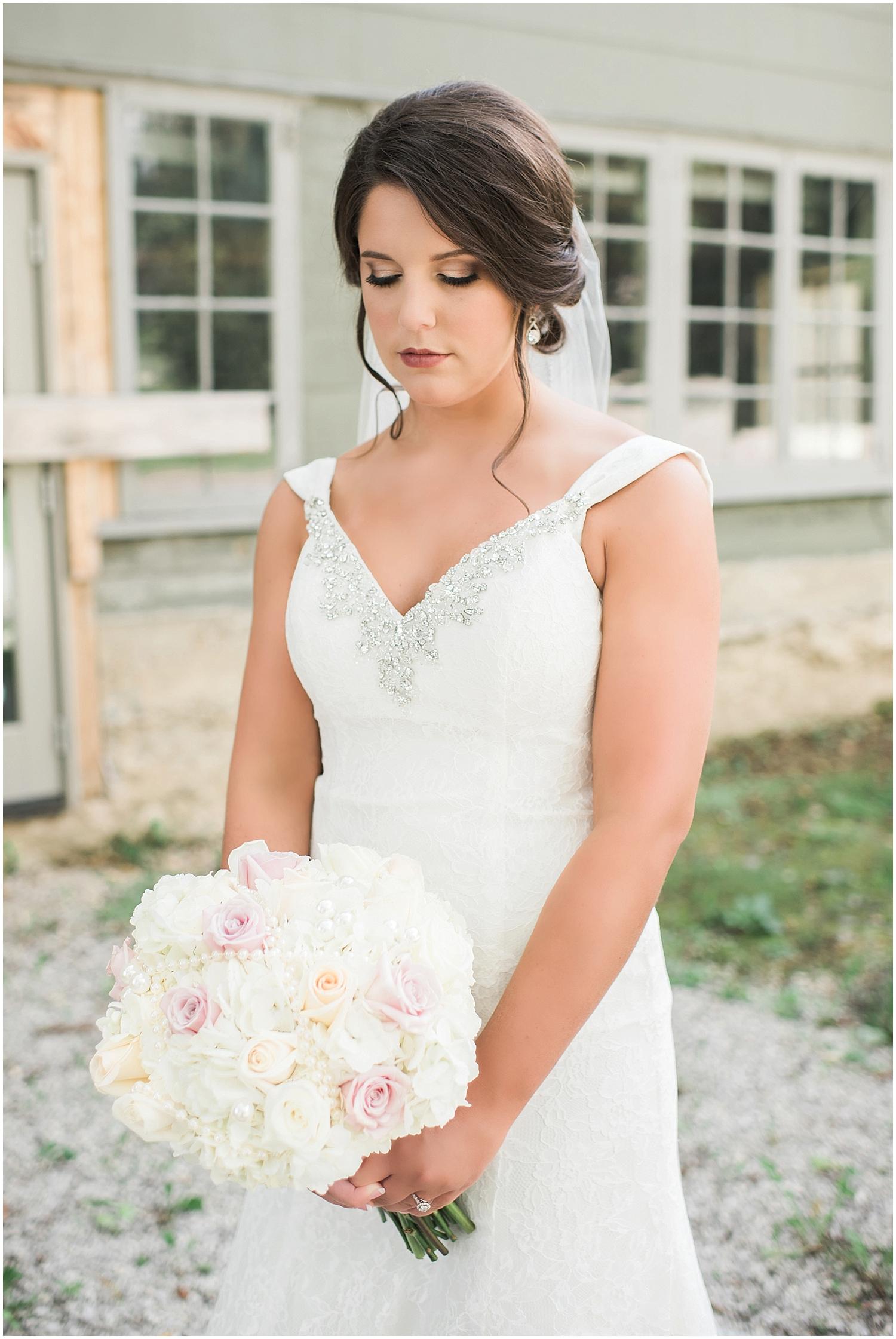 kentucky wedding_3826.jpg
