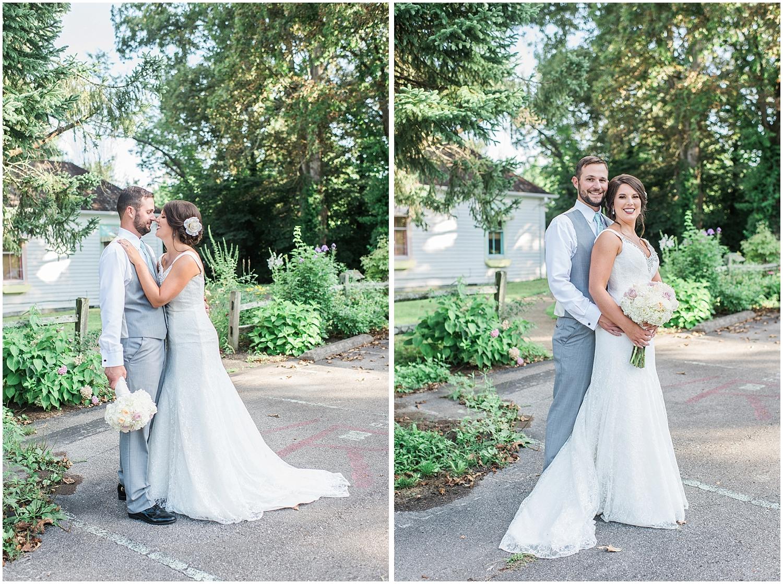 kentucky wedding_3832.jpg