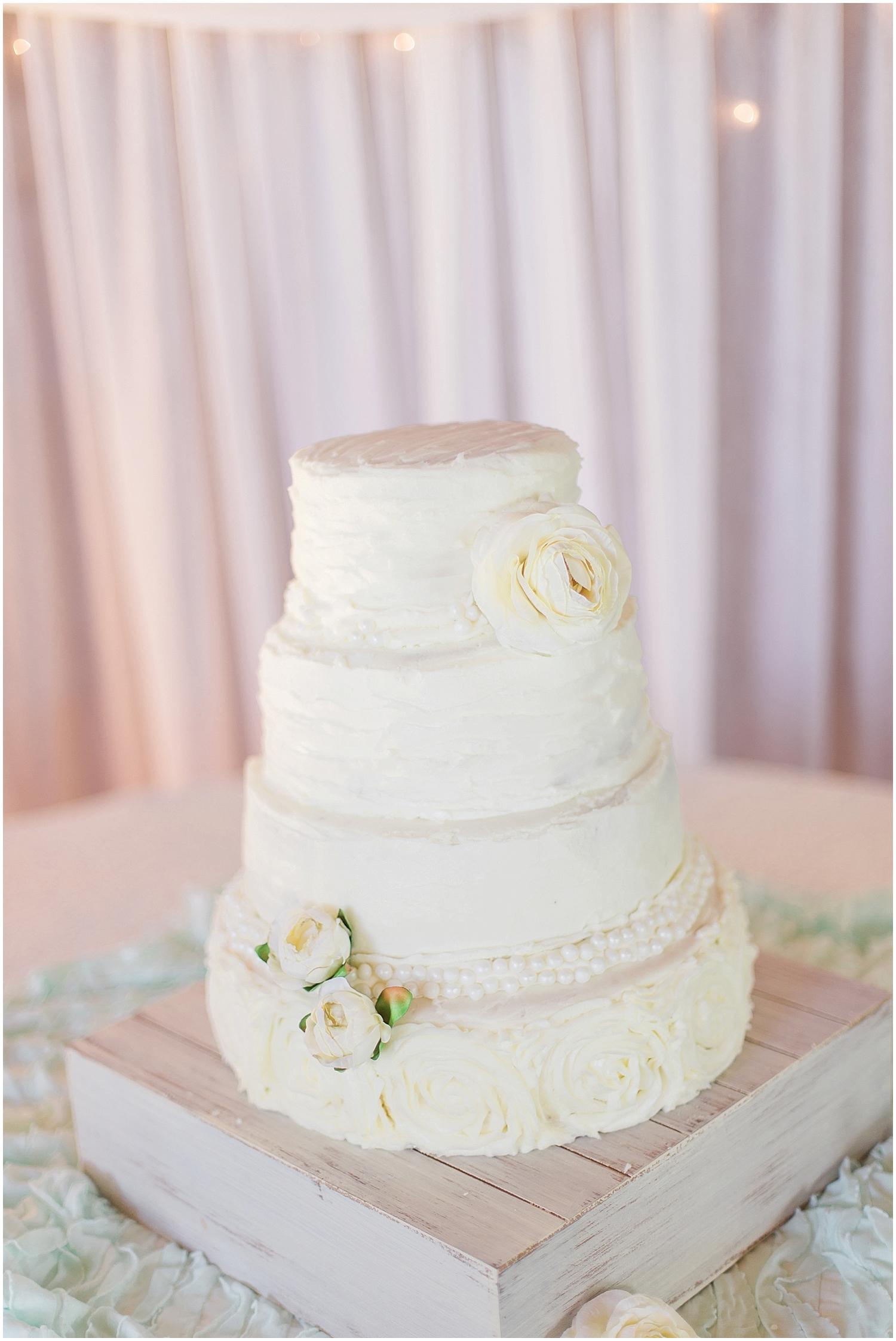 kentucky wedding_3841.jpg