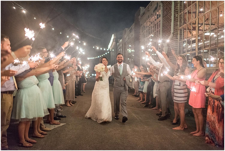 kentucky wedding_3847.jpg