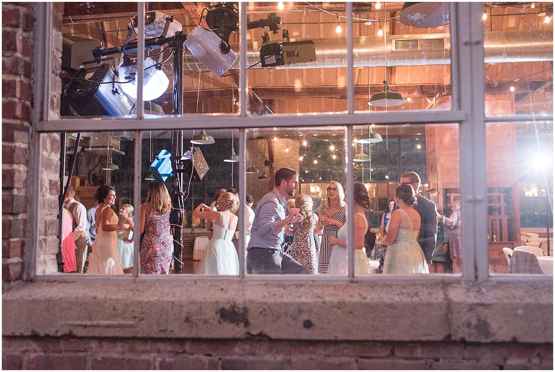 kentucky wedding_3845.jpg