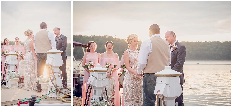 kentucky wedding_3855.jpg
