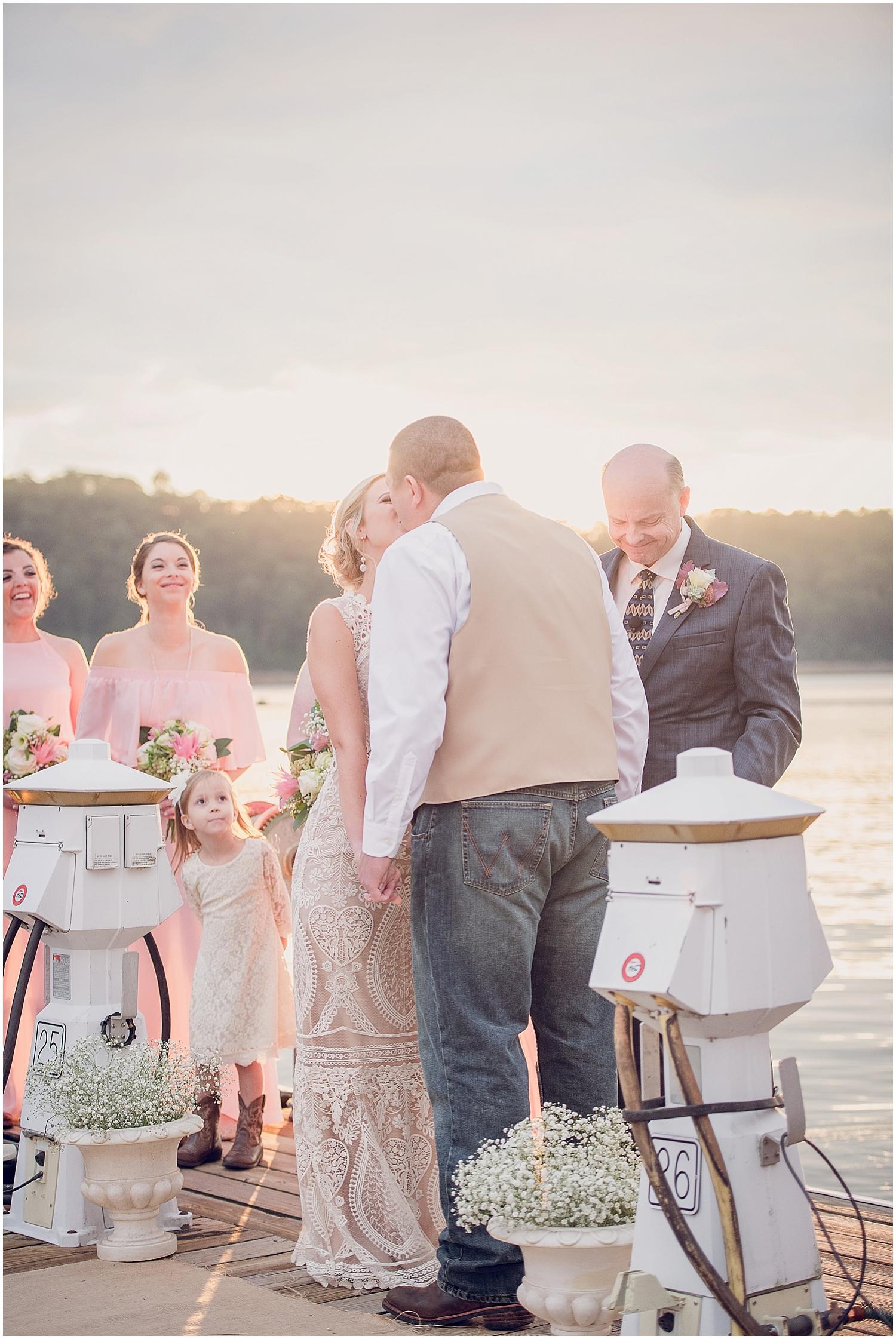 kentucky wedding_3856.jpg