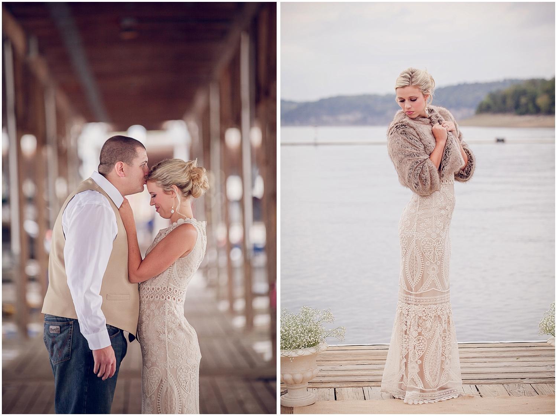 kentucky wedding_3862.jpg