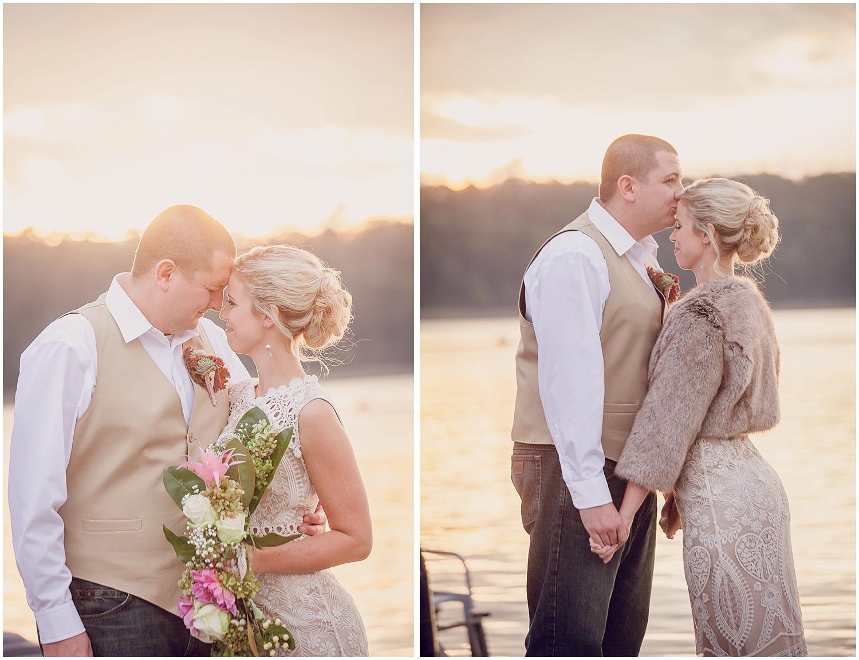kentucky wedding_3864.jpg