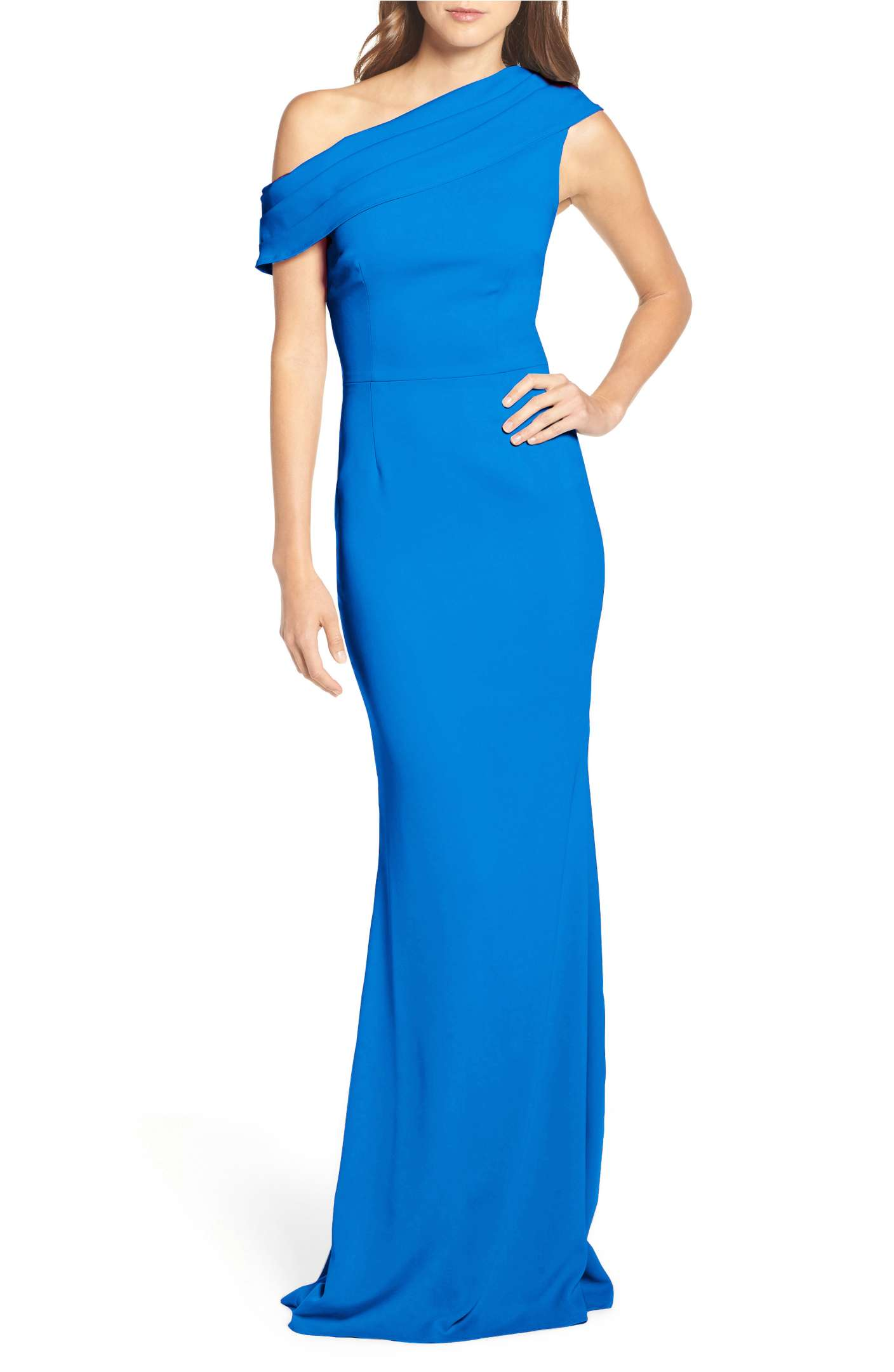Layla  by Katie May, Nordstrom $295, Sizes 0-14
