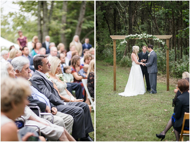 kentucky wedding_3910.jpg