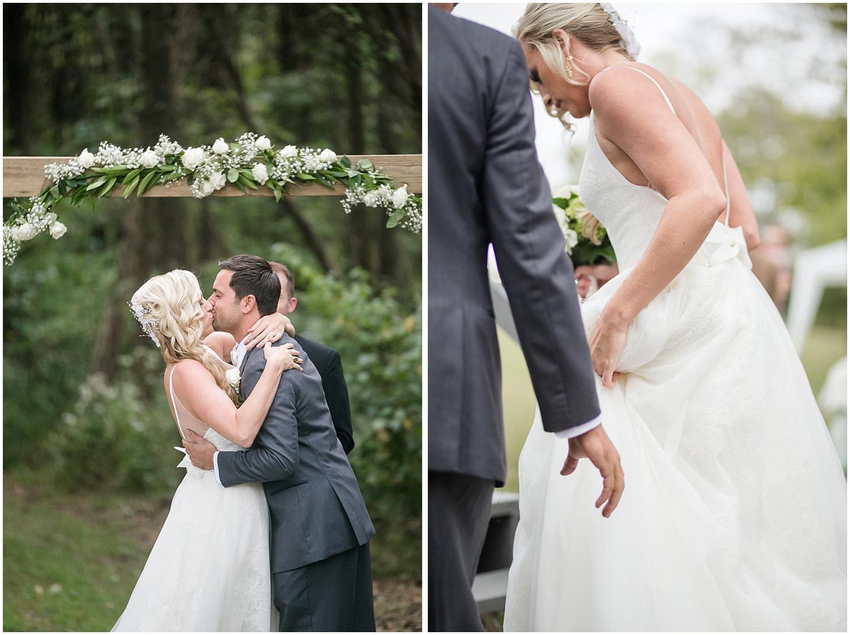 kentucky wedding_3912.jpg