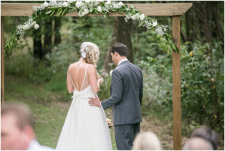 kentucky wedding_3911.jpg