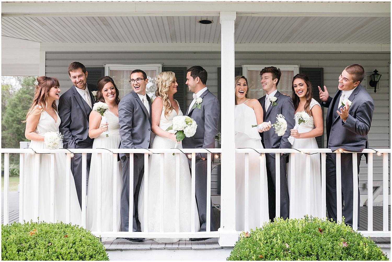 kentucky wedding_3916.jpg