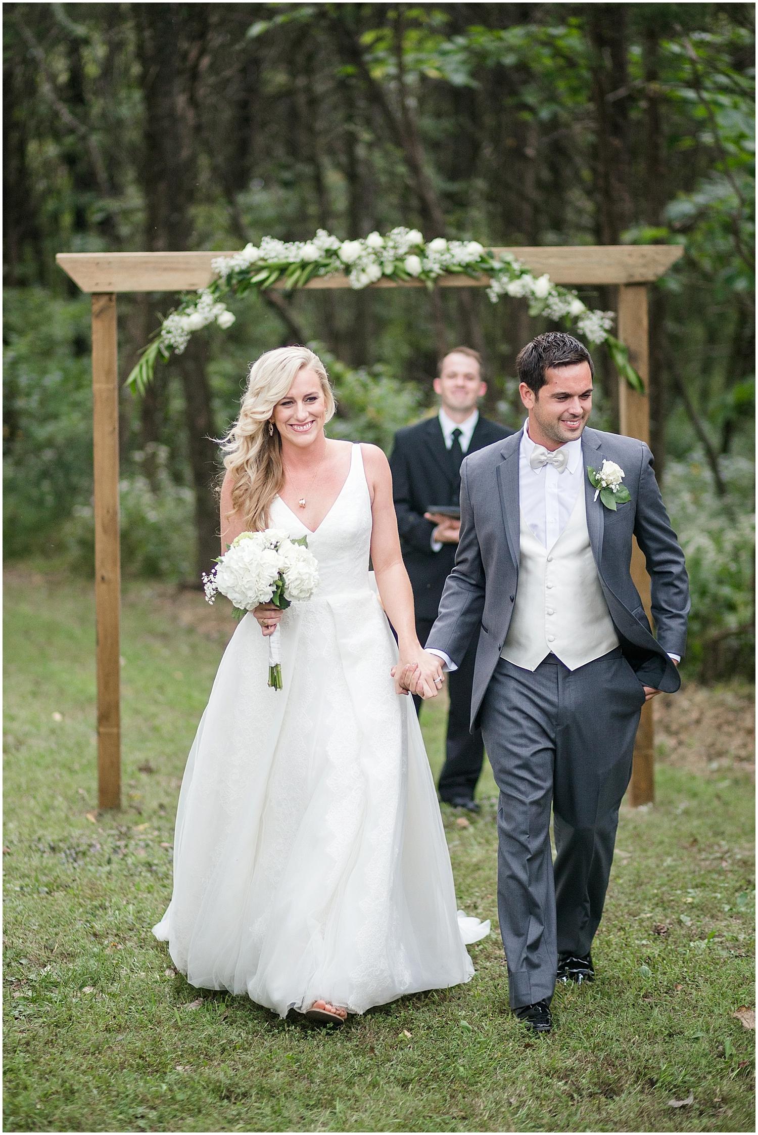 kentucky wedding_3913.jpg