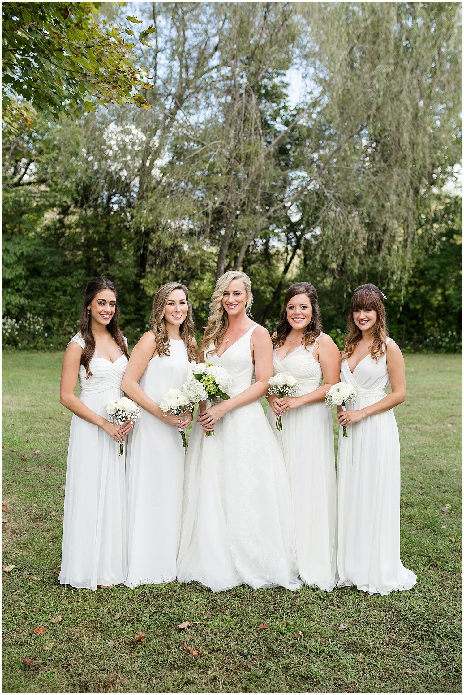 kentucky wedding_3917.jpg