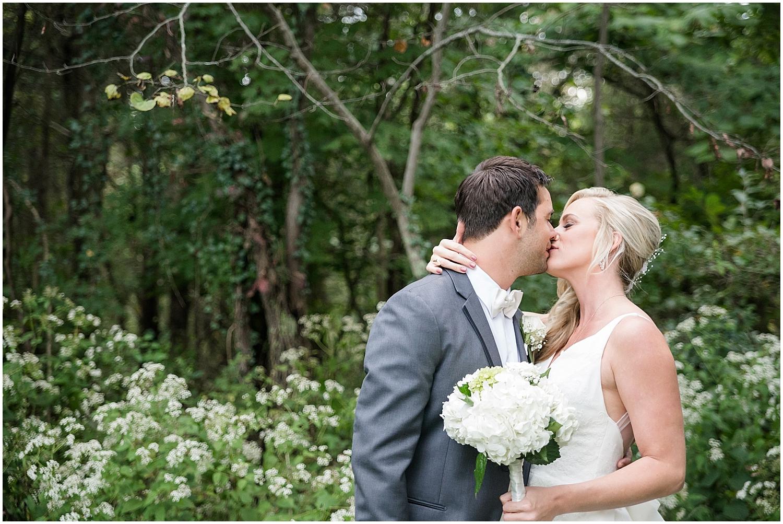 kentucky wedding_3923.jpg