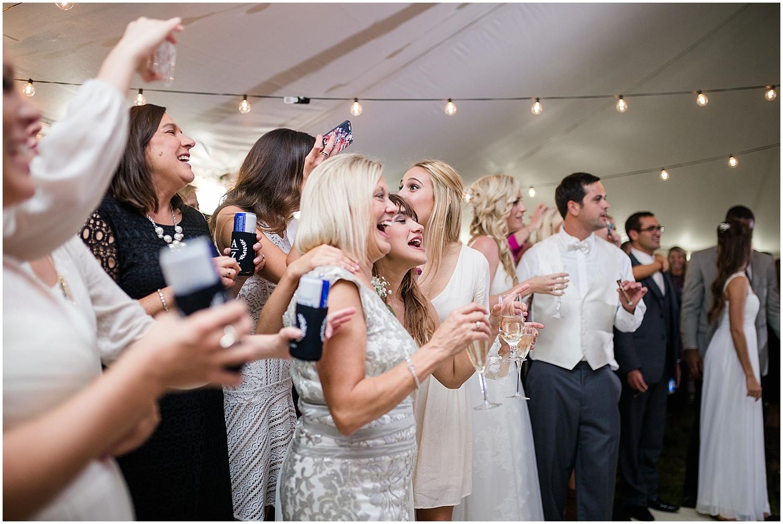 kentucky wedding_3931.jpg