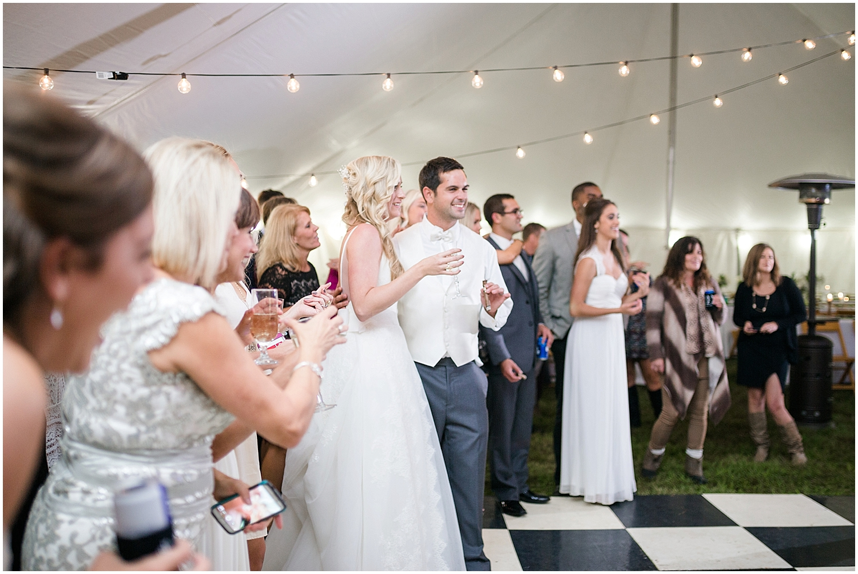 kentucky wedding_3932.jpg