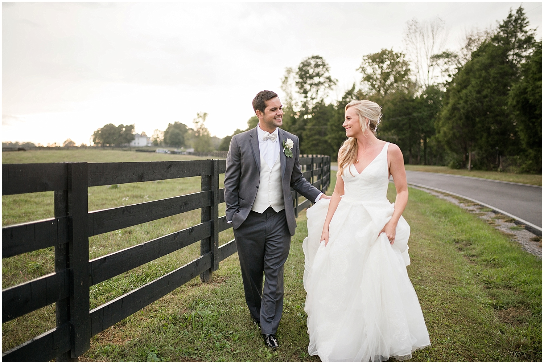 kentucky wedding_3935.jpg