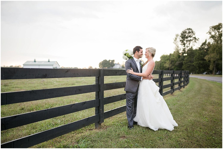 kentucky wedding_3934.jpg